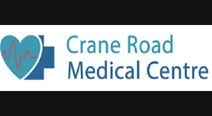 Crane Road Medical Centre
